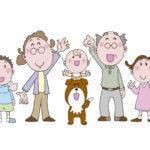 健康寿命を伸ばす方法 秘訣2つ!健康長寿日本一 長野県から学ぶ 元気な毎日!