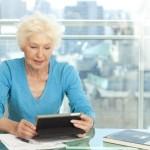 老後に年金が減額されずに働く方法3点!年金+仕事の収入で豊かに暮らす!