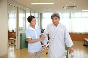 がん先進医療