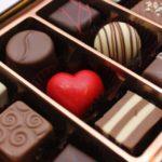 チョコ(カカオ)で健康に! 高血圧予防など。全国初の嗜好品外来ではお医者様に診てもらえます!