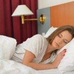 心地よく眠る方法9つ!快眠法7つのウソホント+介護者の睡眠不足の問題