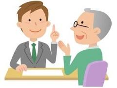 確定拠出年金と個人年金保険の違い