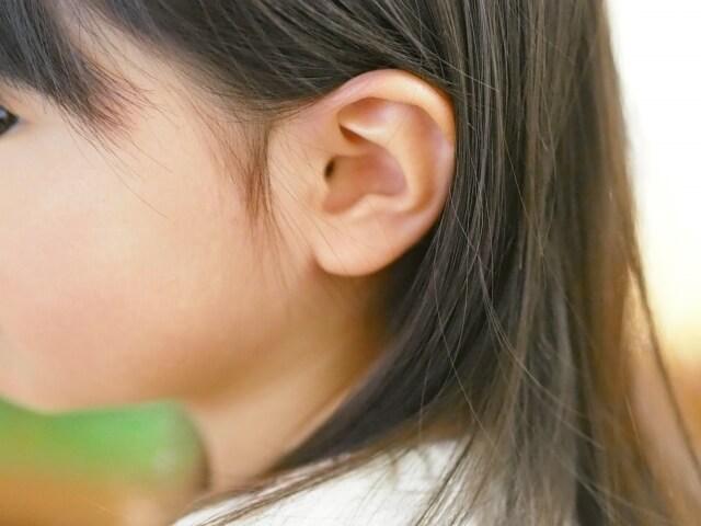加齢性難聴