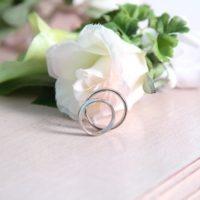 子供の結婚費用 親の援助・負担