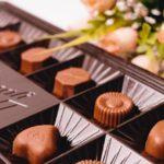 血糖値が上がりにくい!健康的お菓子「ドクターズチョコレート」とは?