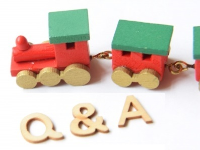 保険相談窓口の選び方Q&A